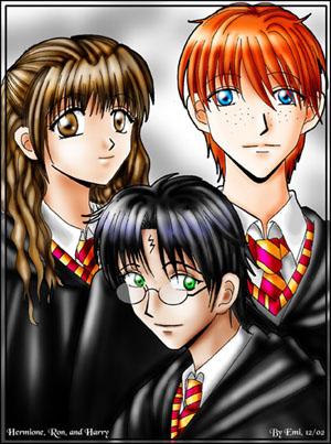 File:HP anime.jpg