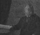 Percival Brumbál
