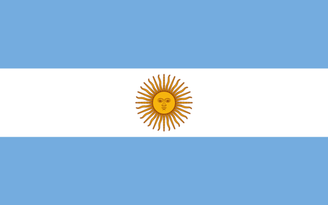 File:Argentinian Flag.png
