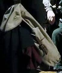 File:Harry's schoolbag.jpg