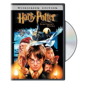 File:Harry Potter and the Sorcerer's Stone (Single-Disc Widescreen Edition) (2001).jpeg