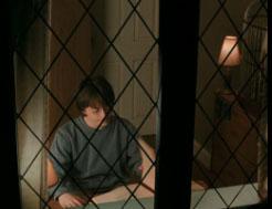 File:Harry bedroom.jpg