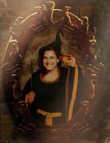 File:Portrait of Helga Hufflepuff.jpg