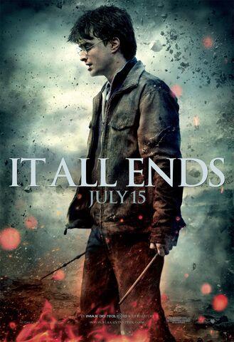 File:Harry Poster 2.jpg
