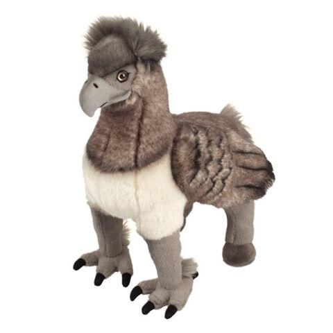 File:L MAGICALCREATURES Toys Plush HarryPotter Toys BuckbeakPlush 1229895.jpg
