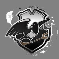 Montrose-magpie-quidditch-badge-lrg-0