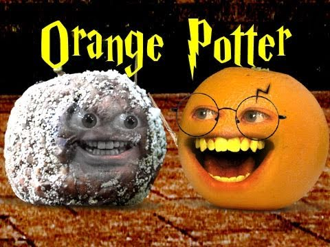 File:Orange potter episode.png