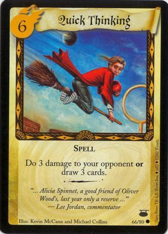 File:QuickThinkingTCG.png