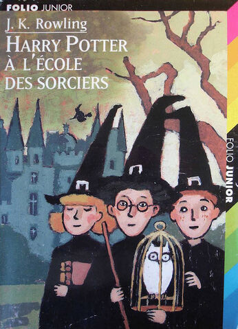 File:French Book Cover11.jpg