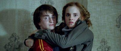 File:Harry hermione huge.jpg