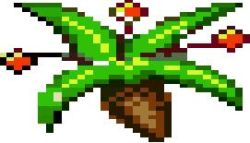 File:Mandrake Root.jpg
