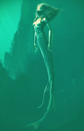 File:One of the Merpeople of Hogwarts Lake (Concept Artwork)~2.jpg