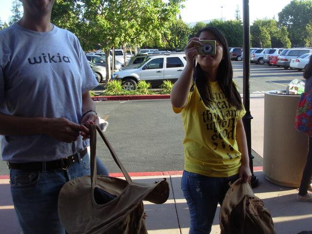 File:Santa Clara DH2 premier - 5293.JPG
