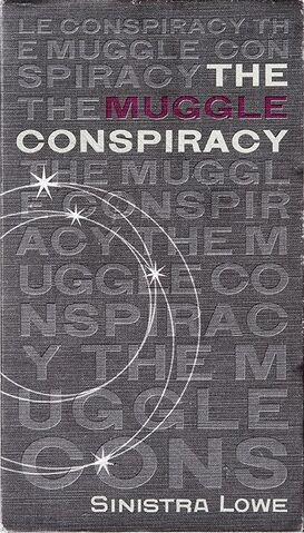 File:The Muggle Conspiracy.jpg