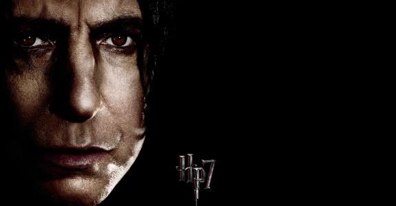 File:Snape hp7.jpg