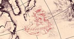 Wizarding-School-Map-Mahoutokoro.jpg