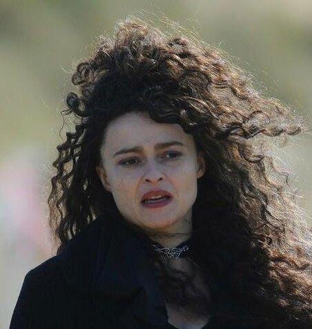 File:Bellatrix Deathly Hallows.jpg