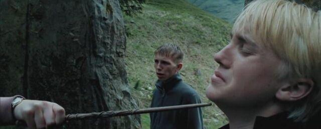 File:Hermione threatening Draco .jpg
