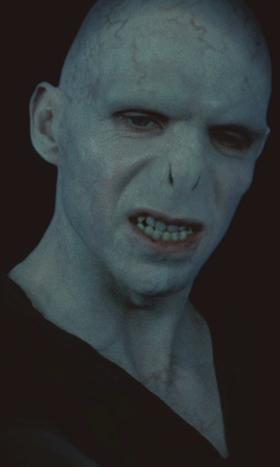 File:Tom Riddle (54 years old).jpg