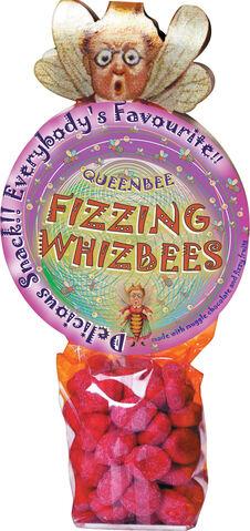 File:Whizzbees.jpg