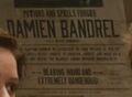 DamienBandrelWanted.jpg