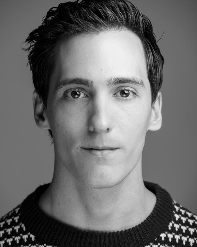 File:Clive Elkington (Student in Deathly Hallows).jpg