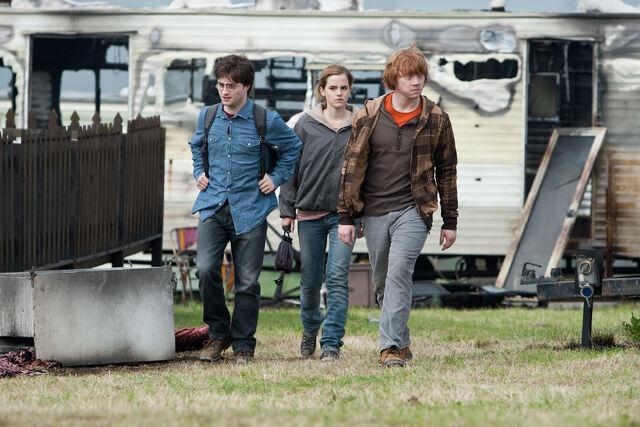 File:Harry-Potter-043.jpg