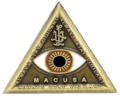 MACUSA - Always Stay Vigilant.png