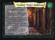 MoaningMyrtlesBathroomFoil-TCG