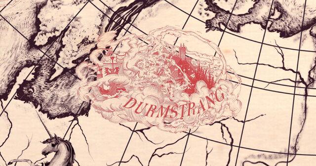 File:Wizarding-School-Map-Durmstrang.jpg