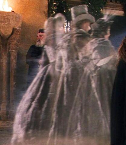 File:Ghost carollers.jpg