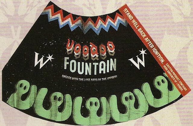 File:Voodoo Fountain.jpg
