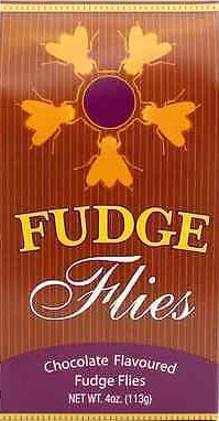 File:Fudge Flies.jpg
