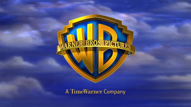 File:Warner Bros.png