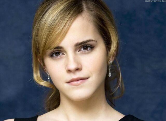 File:Emma-watson91.jpg