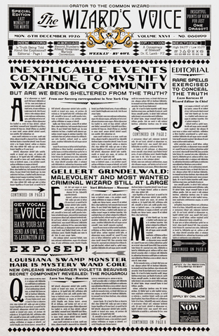 File:The Wizard's Voice - 6 Dec 1926.png