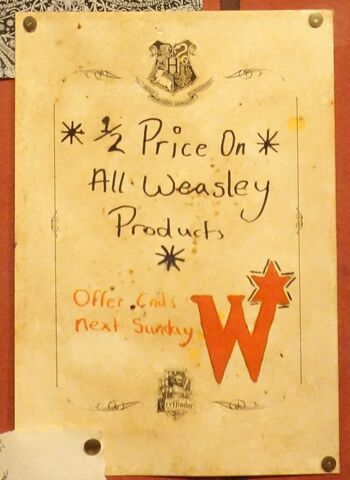 File:WeasleySale.jpg