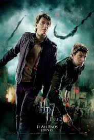File:Fred and george.jpg