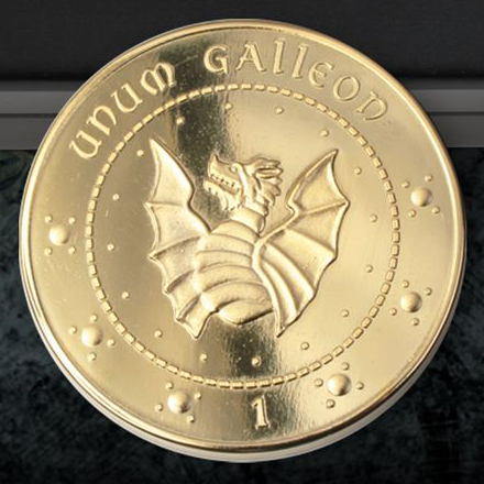File:Galleon coin.png