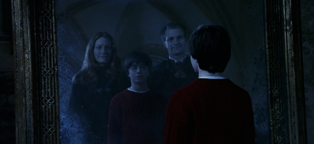 File:Harry-potter mirror-of-erised.png