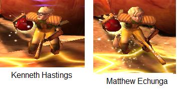 File:QWC - Hastings vs Echunga.png