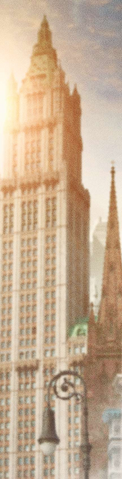 File:Woolworth Building - Credence Poster.png