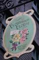 FloriblundersFlorist.png