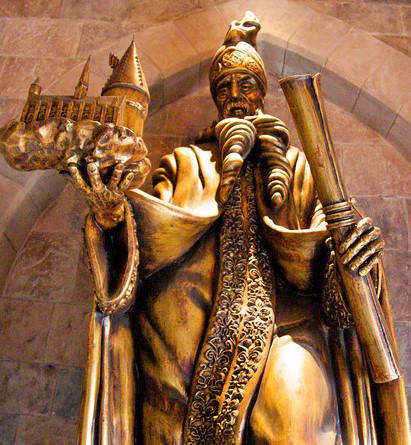 File:Architect of Hogwarts.jpg