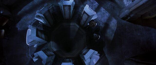 File:Harry-potter2 chamber entrance.jpg