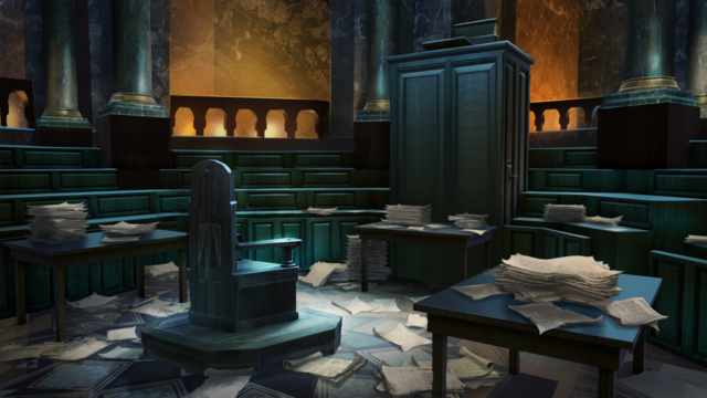File:Ministry Courtroom - painted 01 1 1 .png