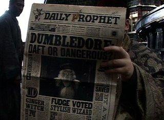 File:Dumbledore-DaftOrDangerous?.jpg