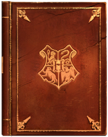 File:Hogwarts-History-pottermore.png