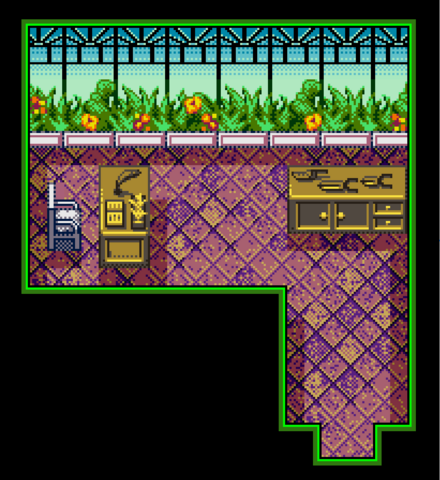 File:Pomona Sprout's office.png