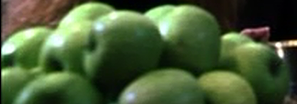File:Green apples.png